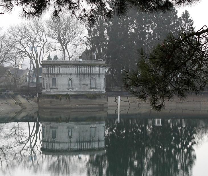 reservoir-img_5429