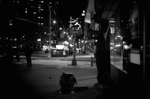 street-musician-984141_640