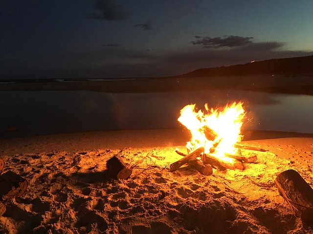 fire-1347855_640