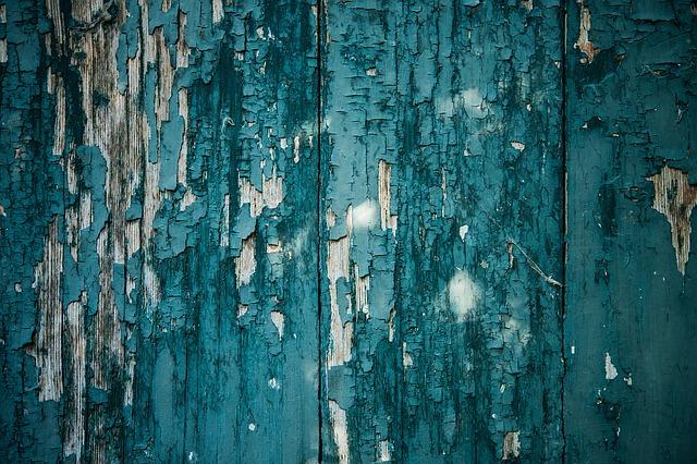 texture-1427479_640